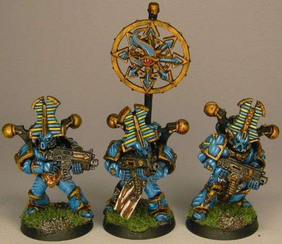 Cantonain_Tzeentch_Sons23