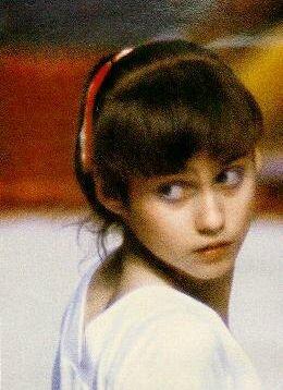 nadia-comaneci-1976