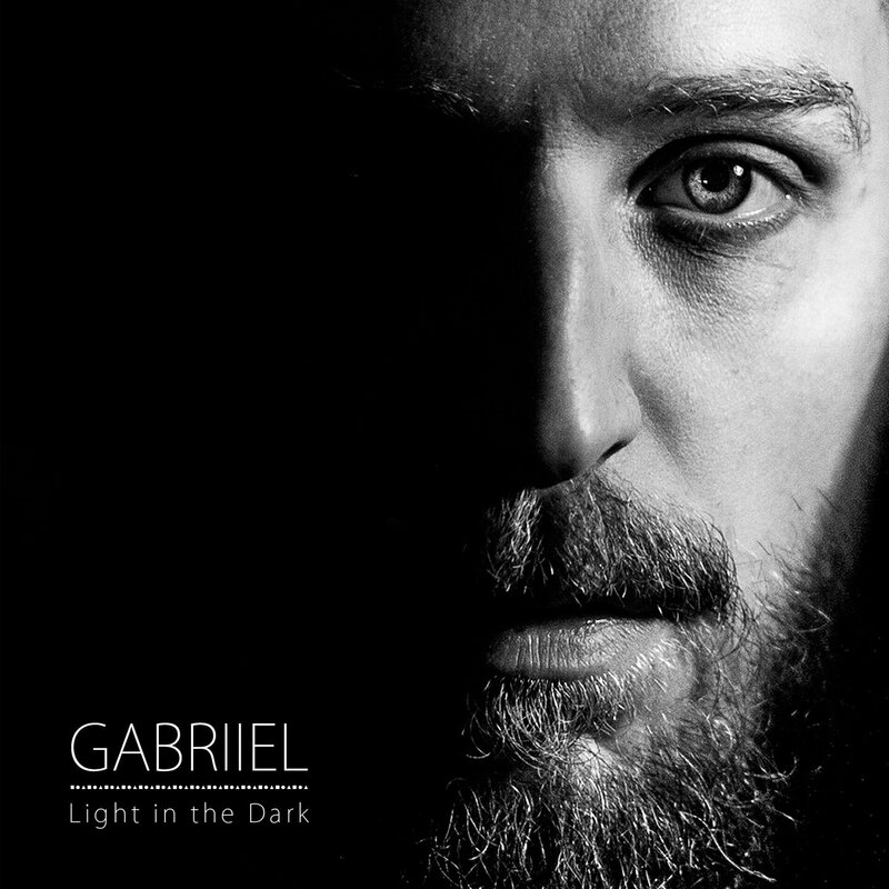 Gabriiel - Light In The Dark