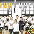 top-chef-2016-saison-7-photo-de-groupe