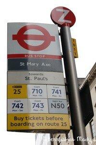 LONDON_17_mai_2007_093