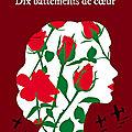 Dix battements de cœur, par n.m. zimmermann