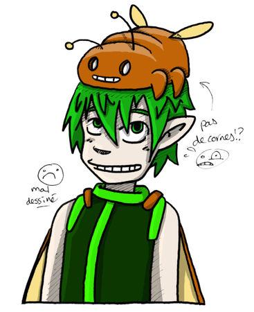 greencaster