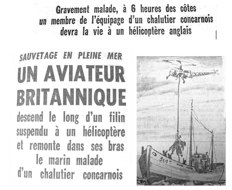 article15-helitreuillage