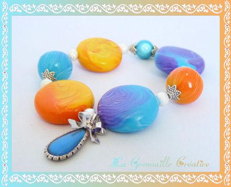 Bracelet_multi_color_saphir__1_