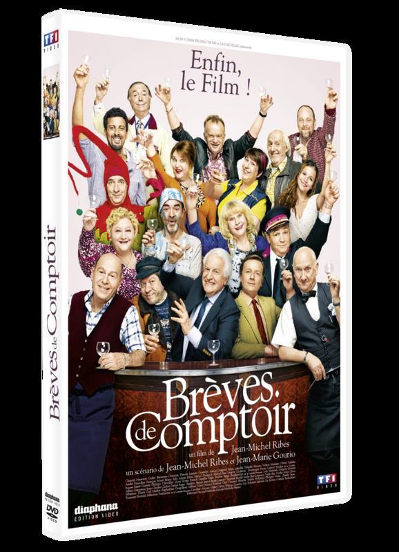BREVES_DVD_3D