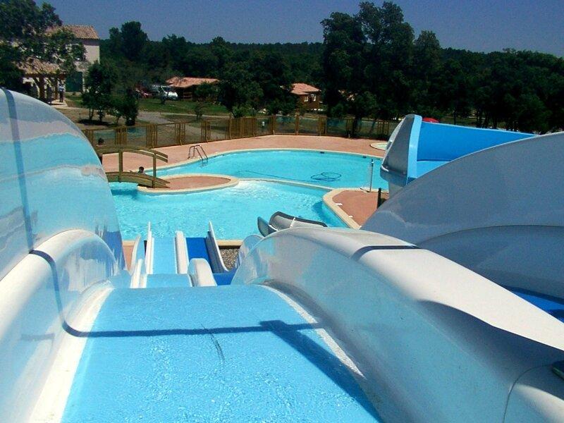 Sanvignes les mines incivilit s la piscine le - Horaire piscine belleville sur saone ...