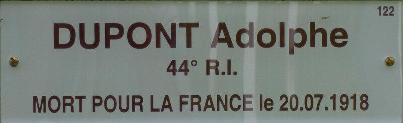 dupont adolphe de fontguenand (1) (Large)
