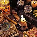 Les grands rituels de magie d 'amour et sentiment du marabout sokpego