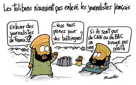 journalistes_france_3_enlev