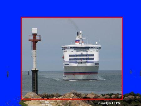 Ferry_Normandie_3