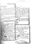1944_12_03_Letter_byNormaJeane_to_GraceGoddard
