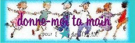 Donne_moi_ta_main_5