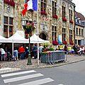 0907 - 13.07.2016 - jeux enfantins ducasse
