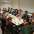 2013-01-03 - Galette - 2