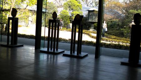 Nezu_Museum_3