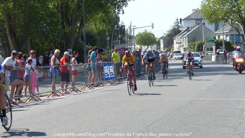 Trophée de France (40) (Copier)