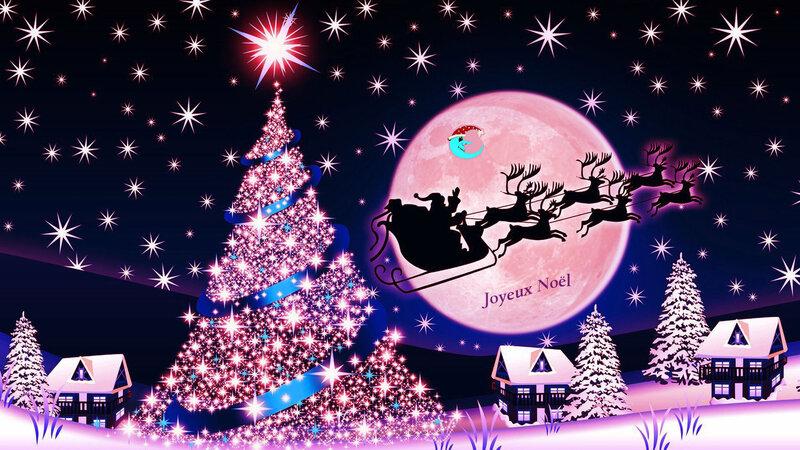 joyeux_noel_2013_photoshop_christmas_snow_hd-wallpaper-1642421