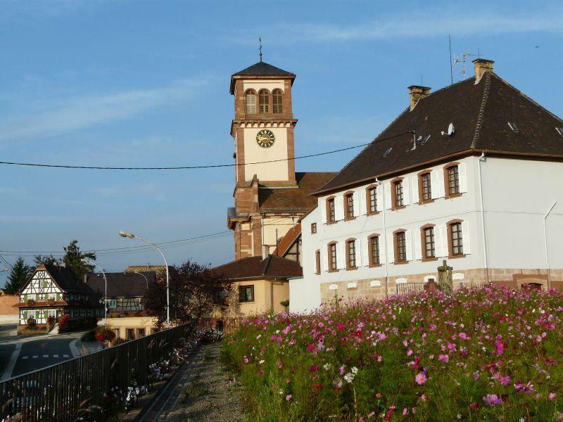 Soufflenheim (1)