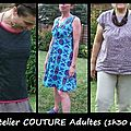atelier_couture_adultes_a_albi