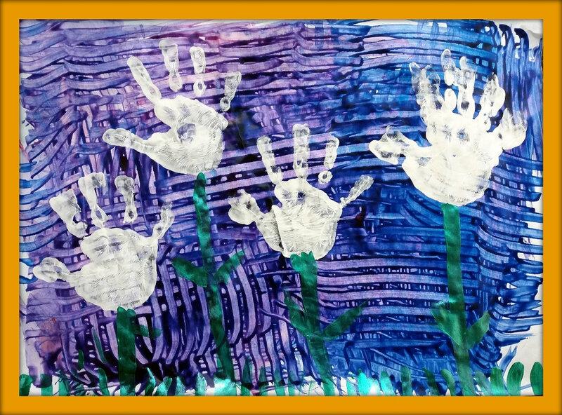 318-Fleurs-Des fleurs avec les mains (44)