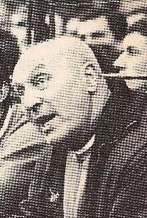 Fabuleuse histoire CM Boulogne R