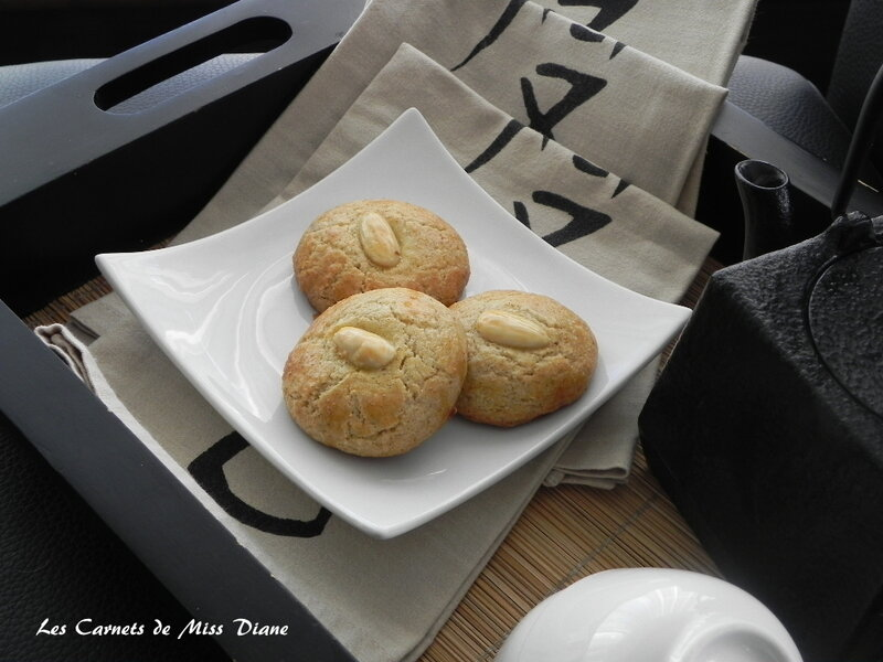 BISCUITS_CHINOIS