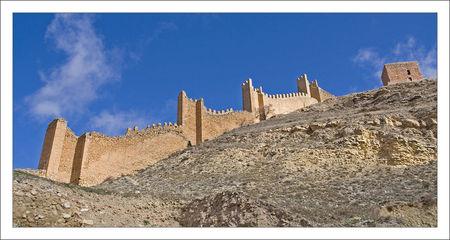 Albarracin__remparts_300310_004