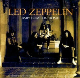 Led_Zeppelin_-_Baby_Come_On_Home