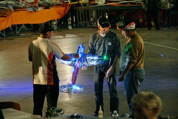 avion-lumineux2