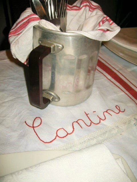 CANTINE (2)