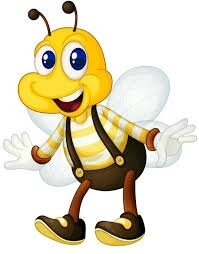 PIGEON BEES 3