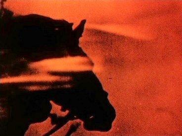critique_les_chevaux_de_feu_paradjanov16