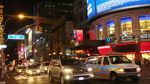 New_york_033