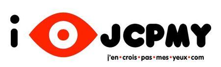 JCPMY