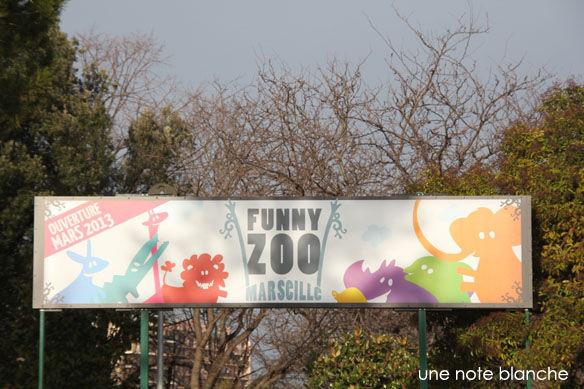 MP2013_Parc_Lonchamp_funny_zoo