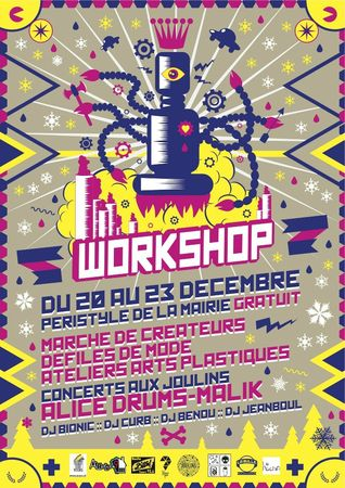 workshop_A3