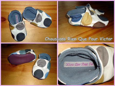 chaussons_Victor