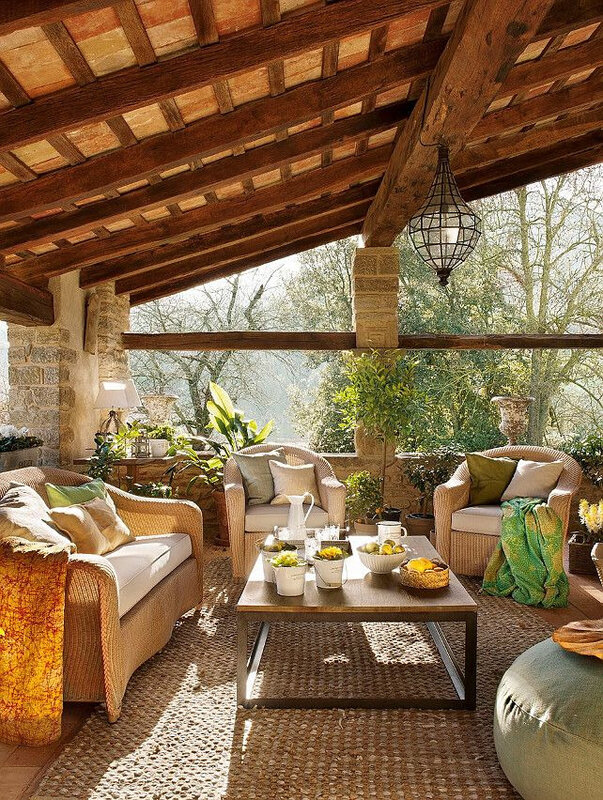 cold-season-sunroom-decor