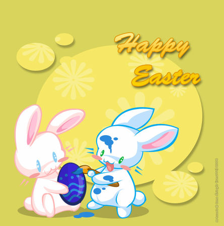 Happy_Easter_2006_by_luna777