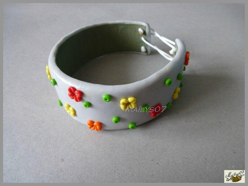 bracelet fleur côté (2)