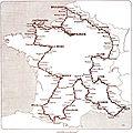 1914-02-28 toure de France auto