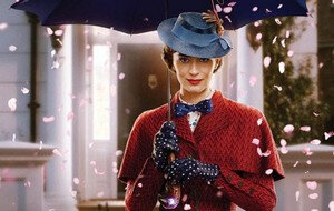 Mary-Poppins-Returns-posters-3-600x857-1-600x381