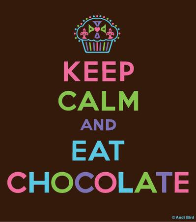 keep_calm_and_eat_chocolate_keep_calm_19286515_422_476