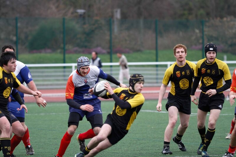 RCP15-RCT-R10