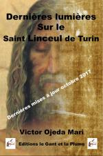 linceul_lumieres