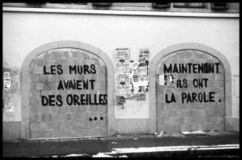 graffiti-inscription-mur-05-a83d7