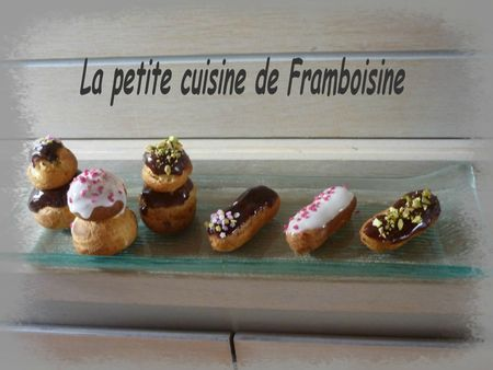 eclairs (2)