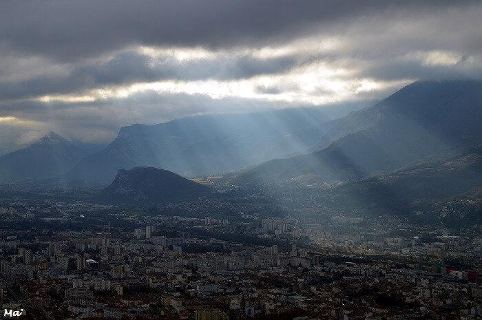 190106_Grenoble_Bastille_5