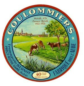 xCoulommiers_Bernot